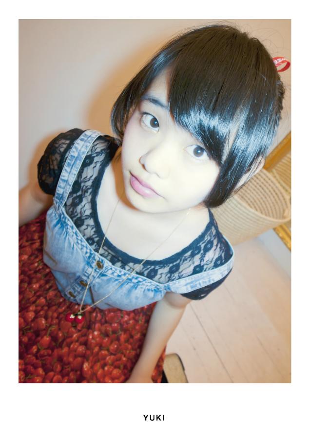 YUKI_03