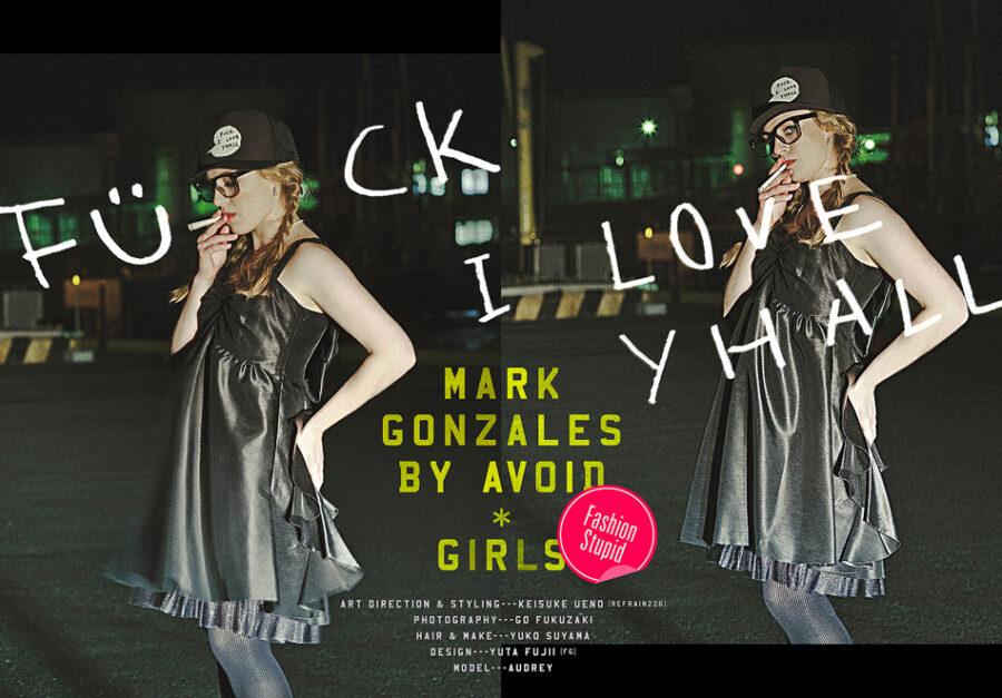 mark gonzales 3